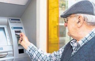 Bankalardan koronavirüs uyarısı: Promosyon için...