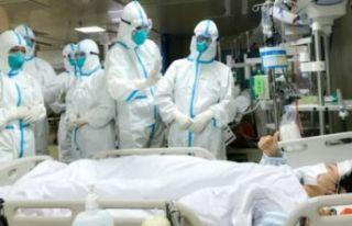 Çin'de yapılan otopsiler korkunç gerçeği ortaya...