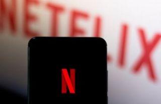 İnternete koronavirüs tehdidi... Netflix gibi siteler...
