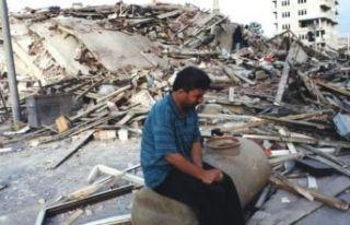 İstanbul için hangisi daha ölümcül? Deprem mi,...