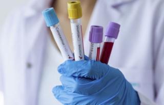 Kan grubu koronavirüs risk oranını etkiler mi?...