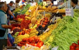 Koronavirüs nedeniyle pazarlarda yeni dönem başlıyor