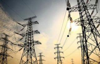 TÜİK elektriğe 6 ayda gelen zammı açıkladı