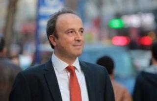 Turan Hançerli'ye verilen 6 ay hapse onama
