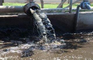 Atık sularla ilgili önemli uyarı: Koronavirüs...