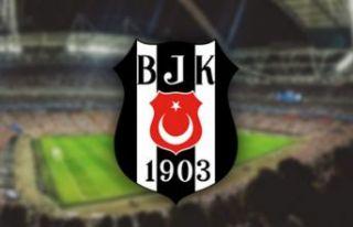 Beşiktaş'ta deprem! Futbolcu isyanı başladı