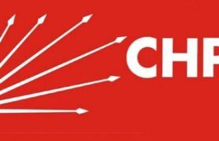 CHP'yi kahreden ölüm haberi