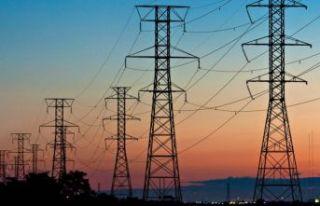 Elektrik dağıtım şirketleri Erdoğan'ı dinlemedi