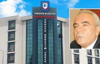 Hayırsever iş insanı Mustafa Baysan, 582 kişilik...