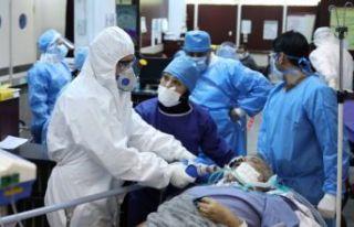 İBB Bilim Kurulu Üyesi: Sağlık tesisleri her türlü...