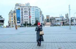 İstanbul'da radikal önlemler kapıda: 18 yaş...