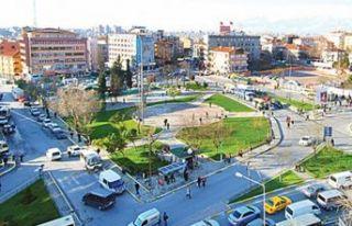 İstanbul'un iki mahallesi riskli bölge ilan...