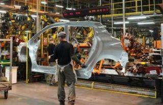 Kepenk kapatan 6 fabrikada üretim yeniden başlıyor