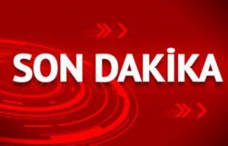 Son Dakika: Hafta sonu için 30 büyükşehir ve Zonguldak'ta...