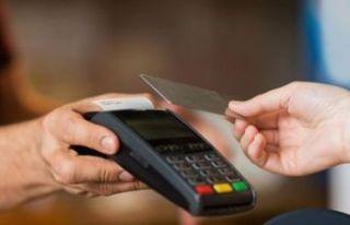 Vakıfbank'tan kredi kartı borcu açıklaması