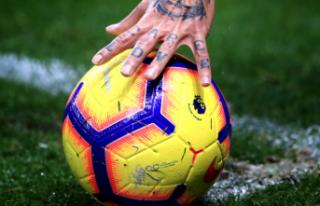 Futbol ligleri hazırlıkta: İşte öngörülen başlama...