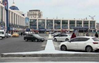 İstanbul'da 4 büyük otobüs firması 4 Haziran'da...