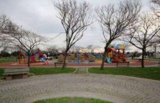 Parklarda yeni dönem başlıyor... Belediyeler harekete...