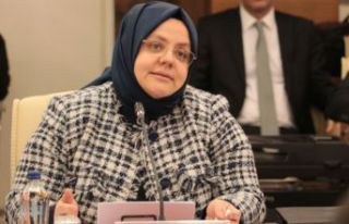 Bakan Selçuk'tan işsizlik maaşı açıklaması