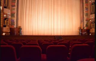 Sinema ve tiyatrolar açılıyor: Peki kültür- sanat...