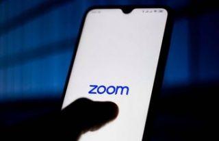 Tepkilerin ardından Zoom'dan güvenlik hamlesi
