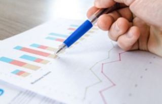TÜİK ekonomik güven endeksi verilerini açıkladı