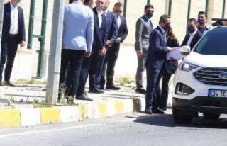 Ali Koç, 'Futbolda şike kumpası' davası...