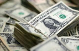 Dolar yükselişte: Yeni güne nasıl başladı?