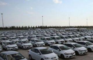 İBB Meclisi'nde 'kiralık araç' tartışması:...