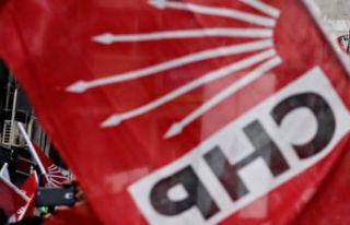 İşte kesinleşen CHP Parti Meclisi listesi