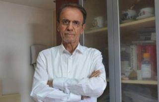 Prof. Mehmet Ceyhan bayram öncesi uyardı: 20 dakikayı...