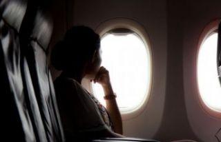 Uçaklarda 18 yaş altı yolcular için yeni düzenleme