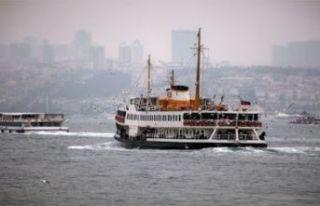 İSTANBUL'DAN 188 MİLYAR TL VERGİ TOPLANDI