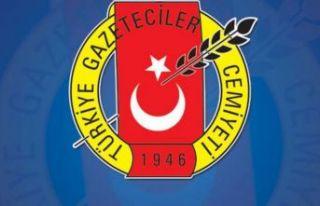 TGC'den Cumhuriyet'e 5 ödül
