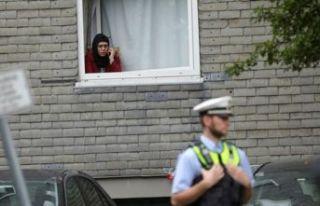 Evde ölü bulunan 5 çocuğun katil zanlısı anneleri!