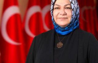 Sancaktepe Belediye Başkanı, vatandaşı haraca...