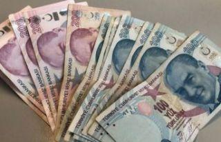 7 soruda vergi borçlarına yapılandırma düzenlemesine...