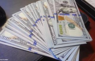 Gözler Merkez Bankası'nda: Dolar güne nasıl...