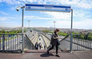 İstanbul için alarm verildi: Vaka sayısı iki katına...