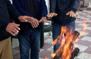 Yazlıkçılar kışın da İstanbul'a dönmüyor;...
