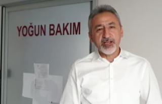 CHP'li Adıgüzel: Mart ayına kadar 100 bin insan...