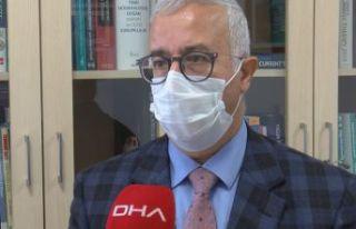 'Çin aşısı mı Alman aşısı mı' tartışmasına...