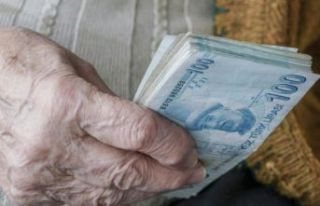 Emeklilikte yeni kriz kapıda