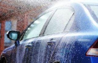 Uzmanlardan kritik kuraklık uyarısı: Araba ve halı...