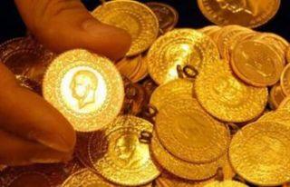 Altın fiyatları mutasyon haberiyle 1.5 ayın zirvesini...