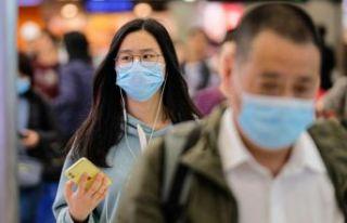 Dünya Sağlık Örgütü sürü bağışıklığı...