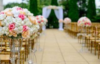 İçişleri Bakanlığı duyurdu: Evlilik işlemlerinde...
