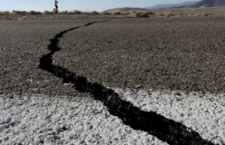 Olası İstanbul depreminde büyük tehlike: 60 bin...