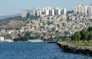 Prof. Dr. Sözbilir uyardı: İzmir'de yıkıcı...