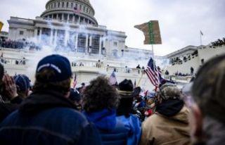 ABD'de yaşayanları korkutan tarih: 17 Ocak
